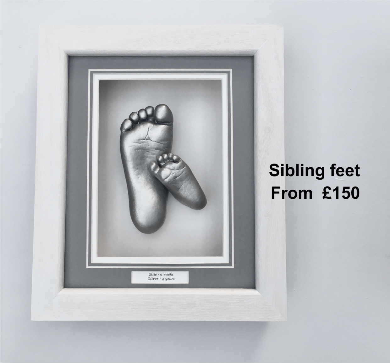 Babyprints-Sibling-Frame
