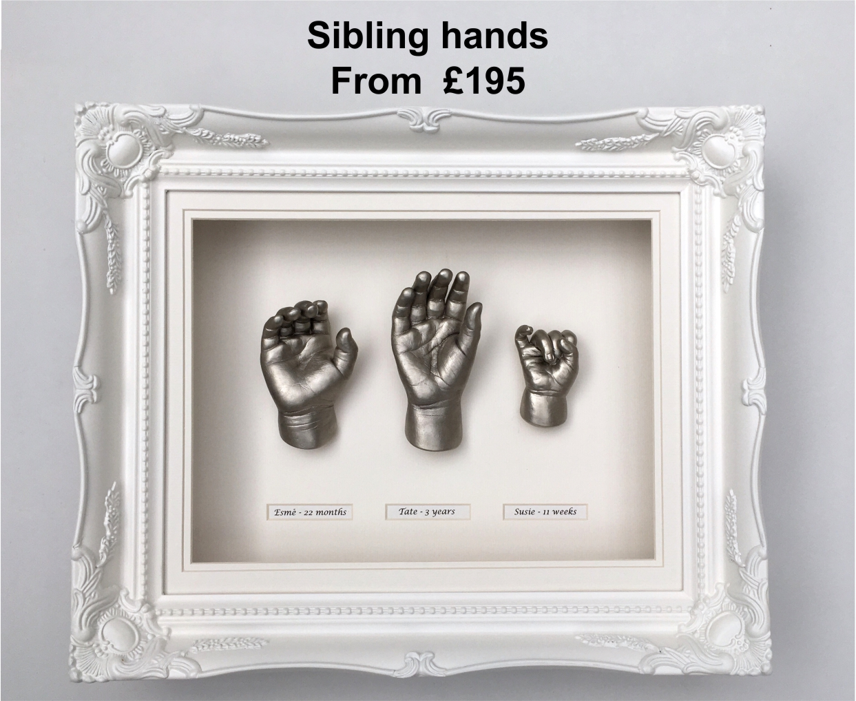 Babyprints-hands
